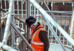 5 Uncommon Reasons for Renting Formwork Instead of Buying