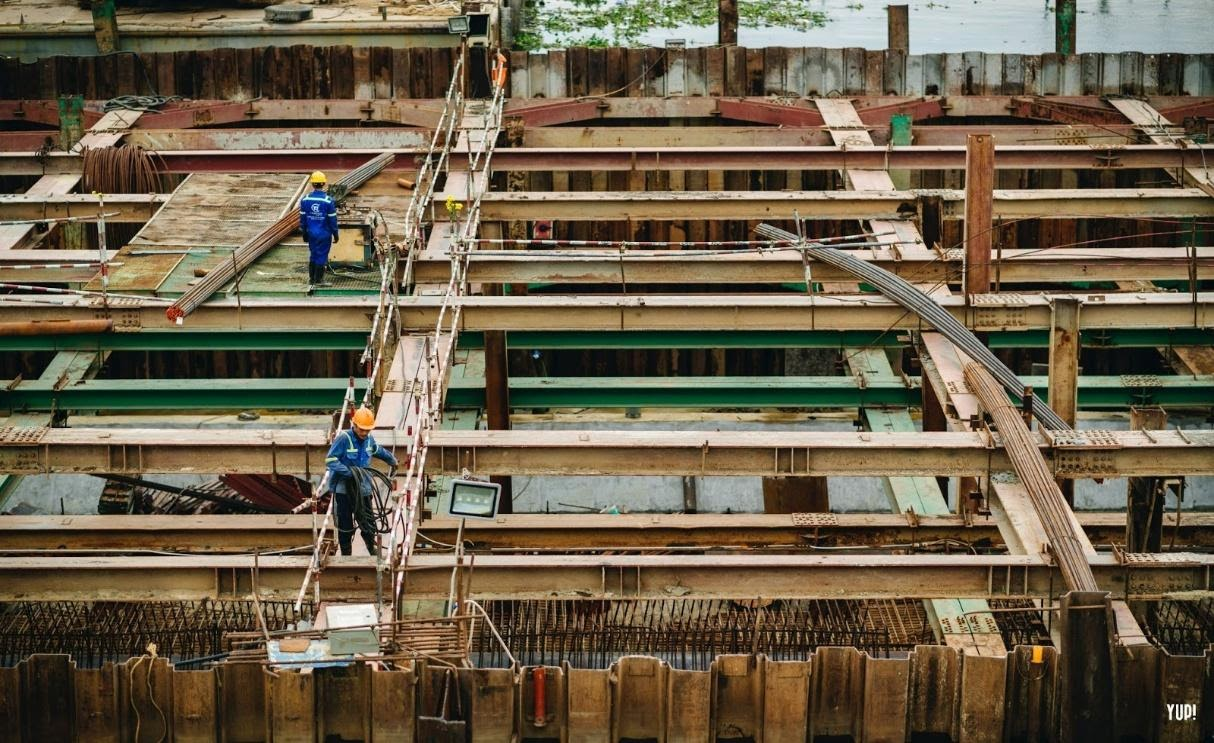 4 Forming Secrets: What Is the Quickest Way to Setup Formwork?